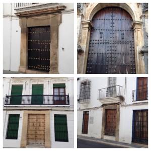 spain doors2