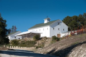 galante winery