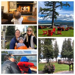 priest lake 2019 hills resort